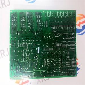 GE DS200DCFBG1BLC MICROPROCESSOR New AUTOMATION Controller MODULE DCS PLC