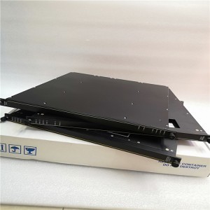 9753-110 In stock brand new original PLC Module Price