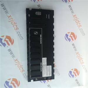 Fanuc A06B-0123 New AUTOMATION Controller MODULE DCS PLC Module