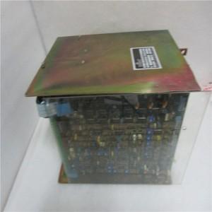 Plc Control Systems xantrex BAUMULLER BKF121204002002