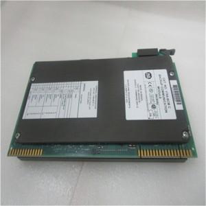 Plc Digital Input AB 1785-BCM 4500