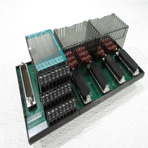 FBM3 In stock brand new original PLC Module Price