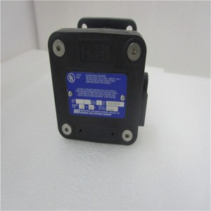 Plc Digital Input BEI H38D-1800-ABZC-8830-LED-SC-UL