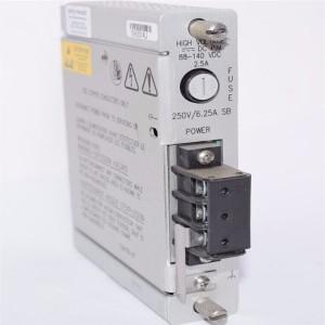 330130-040-00-00 In stock brand new original PLC Module Price