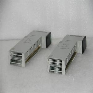 In Stock whole sales Controller Module A-B 1746-IB32