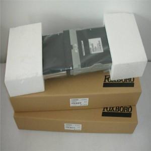 FBM243 In stock brand new original PLC Module Price