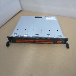 Plc Auto Systems Analog Output Module KEBA-DI325