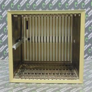 3500/50 In stock brand new original PLC Module Price