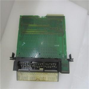 Plc Digital Input GE IC697MDL653