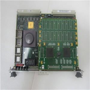 Plc Digital Input motorola mvme167-33b
