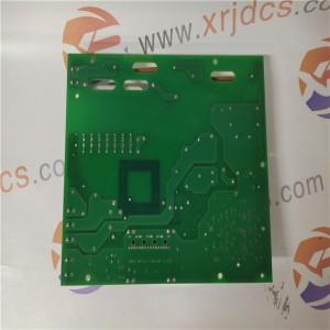 Fanuc IC693CPU374-KZ New AUTOMATION Controller MODULE DCS PLC Module