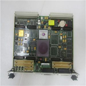 Plc Digital Input motorola mvme162pa-344