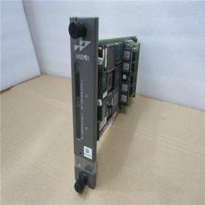 Plc Auto Systems Analog Output Module ABB-INSEM01