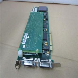 Plc Controller ABB-PU515A