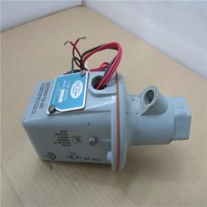 In Stock whole sales Controller Module FIREYE-45UV5