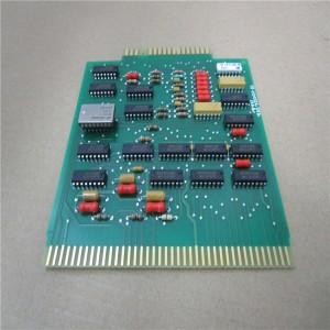 Plc Control Systems DAC-41072001