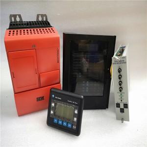 9662-110 In stock brand new original PLC Module Price