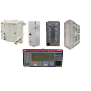 In Stock whole sales PLC Module Prices BACHMANN BUR622-16-2