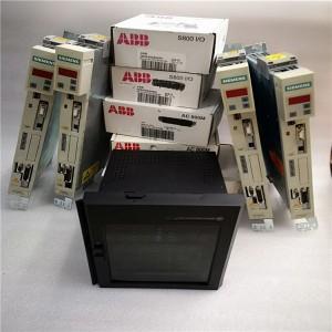 9674-810 In stock brand new original PLC Module Price