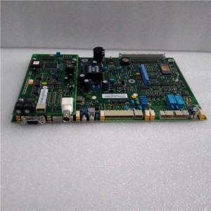In Stock whole sales PLC Module Prices ABB CI610