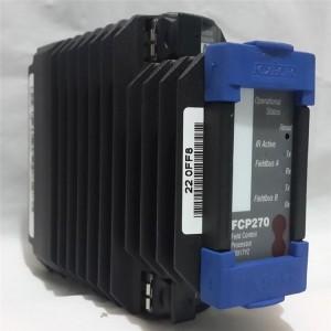FBM242P0916TA In stock brand new original PLC Module Price