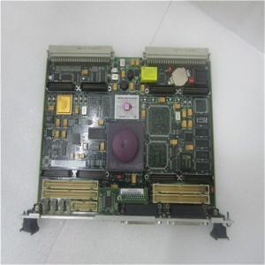 Plc Digital Input motorola mvme162pa-344 4000