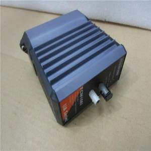 Plc Control Systems FOXBORO-FCM10EF
