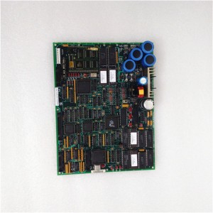 PLC DS215DMCBG1AZZ03A Hydraulic Lift Systems