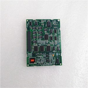 PLC GE  IC695AVV400