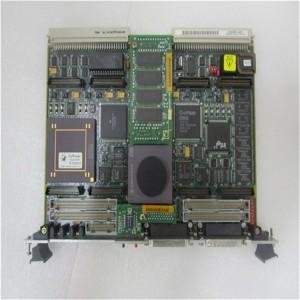 Plc Digital Input motorola mvme162-13 7500