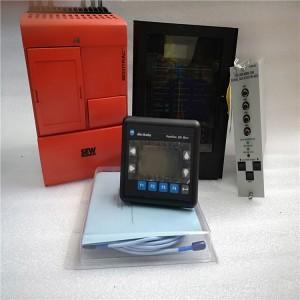 9662-610 In stock brand new original PLC Module Price