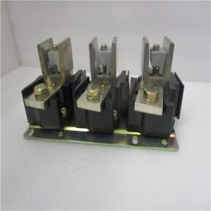 Plc Digital Input AB 1494V-FS400