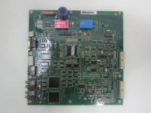 56LDNSPOS20 In stock brand new original PLC Module Price