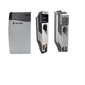 07DC92 GJR5252200R0101 In stock brand new original PLC Module Price