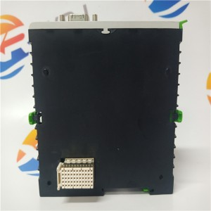 KEBA FM 265 A  MICROPROCESSOR New AUTOMATION Controller MODULE DCS PLC