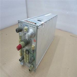 In Stock whole sales PLC System Modules TEKTRONIX-5b42