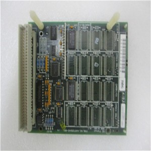 Plc Digital Input MOTOROLA MVME2301-900