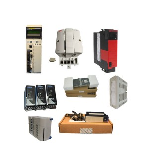 3BDM000210R1 In stock brand new original PLC Module Price