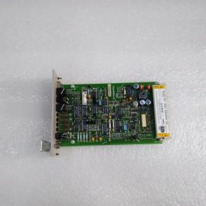 SNAP-ODC5R In stock brand new original PLC Module Price