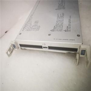 Rf Modulator System HP E1460A