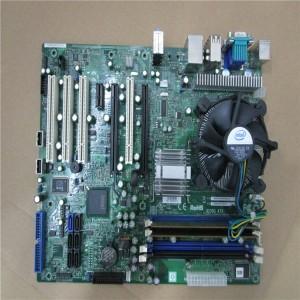 Plc Control Systems RADISYS-C2SBI-RSYS-JD1