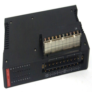 TC-IDD321 In stock brand new original PLC Module Price
