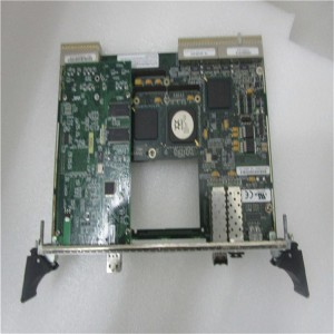 Plc Digital Input GE VMIPMC-5565