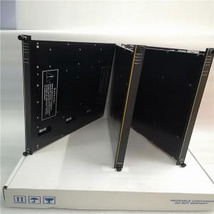 HCU3700/3703E In stock brand new original PLC Module Price