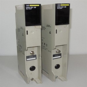 330180-50-05 In stock brand new original PLC Module Price