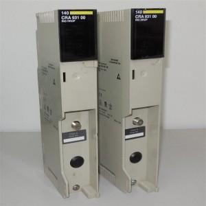 FBM25 In stock brand new original PLC Module Price