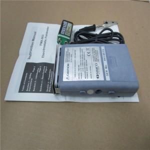 Plc Control Systems SIMCO-FMX-003