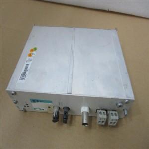 Plc Control Systems ABB-TC630