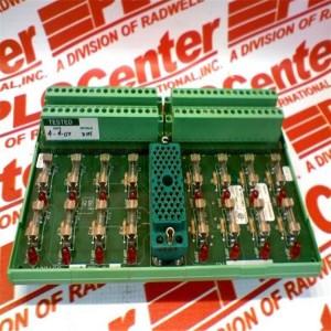 330780-50-00 In stock brand new original PLC Module Price