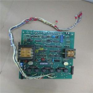Plc Auto Systems Analog Output Module GENERIC-26D023002